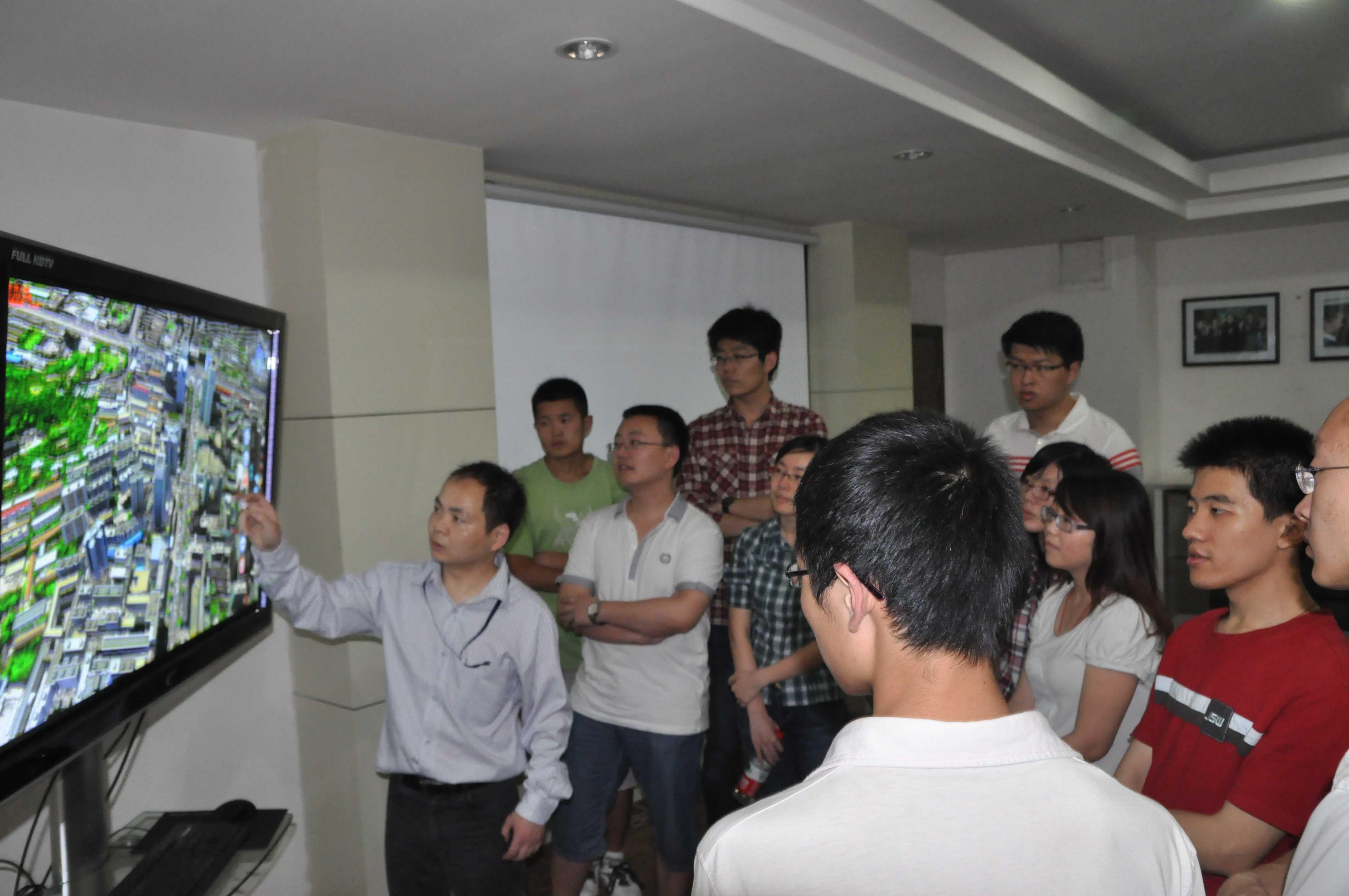 岛内大学20120525遥感学生074