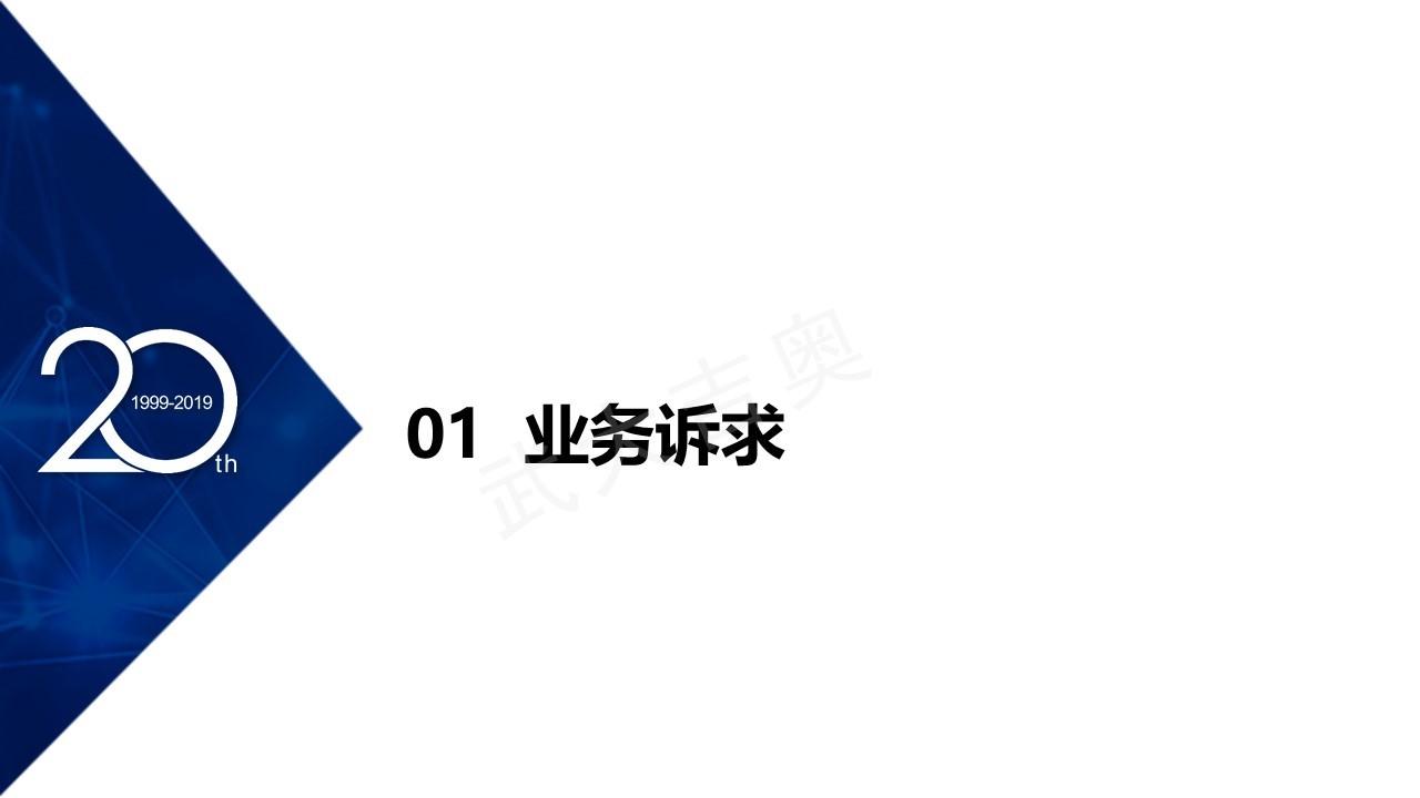 土地日-国土空间基础信息平台应用与实践-林洋-胶片20190620-幻灯片3