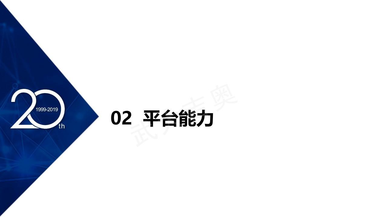 土地日-国土空间基础信息平台应用与实践-林洋-胶片20190620-幻灯片8