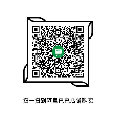 江苏天网静电发生器厂家