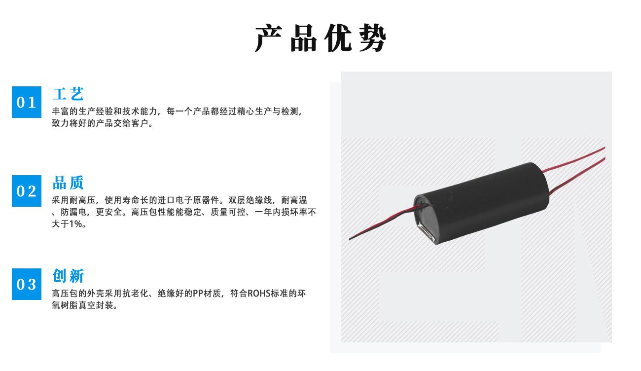 江苏天网1101高压包_03