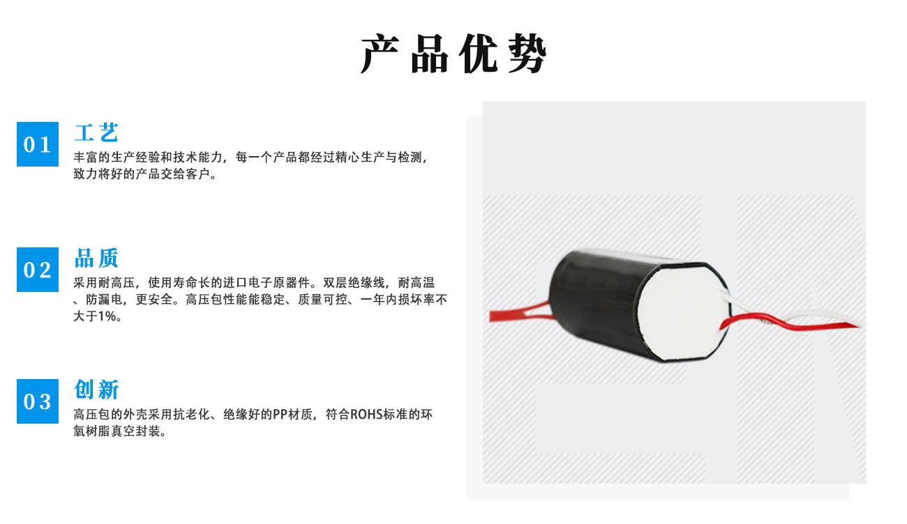 江苏天网GS高压包_03