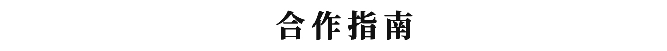 江苏天网弥雾机点火器_合作指南