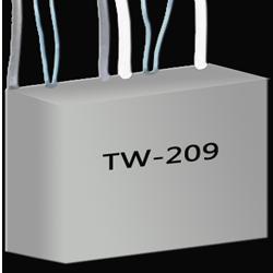 tw-209