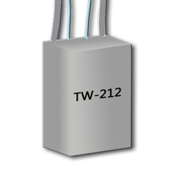 tw-212