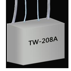 tw-208A