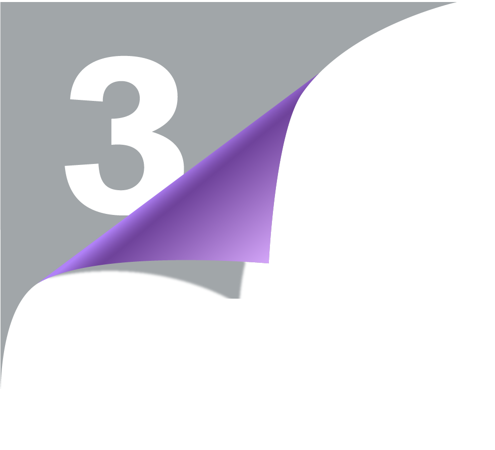 6-1_03