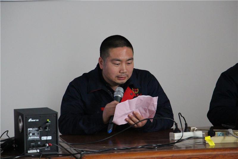 江苏兴发娱乐光电春雷pk赛-8