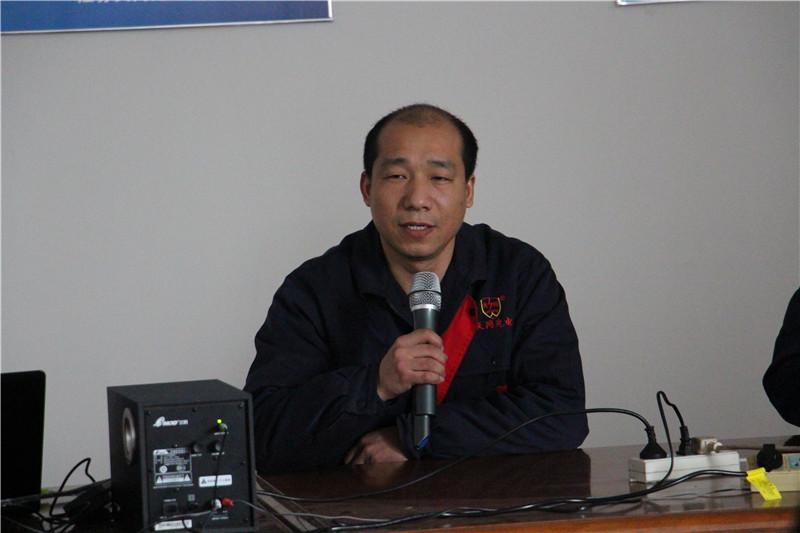江苏兴发娱乐光电春雷pk赛-12
