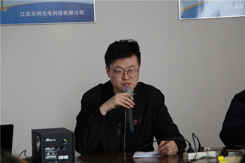 江苏兴发娱乐光电春雷pk赛-13