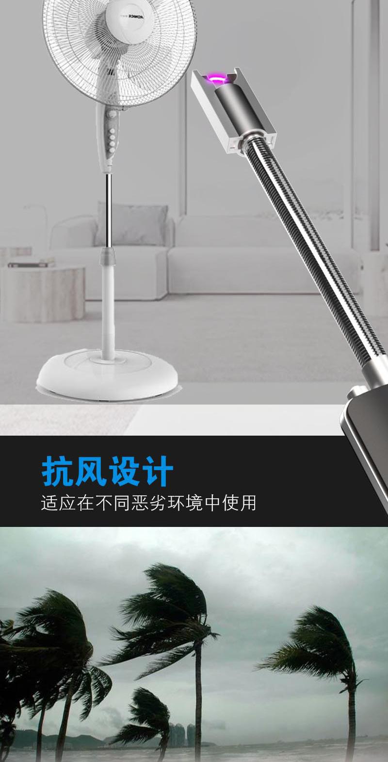 TW-903型电弧点火器介绍图_09