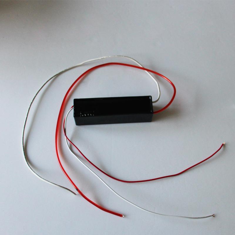静电高压包电动喷雾器配件1