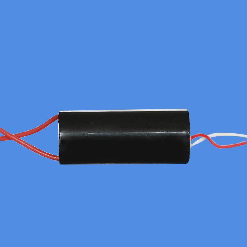 江苏天网安防器材高压包G01