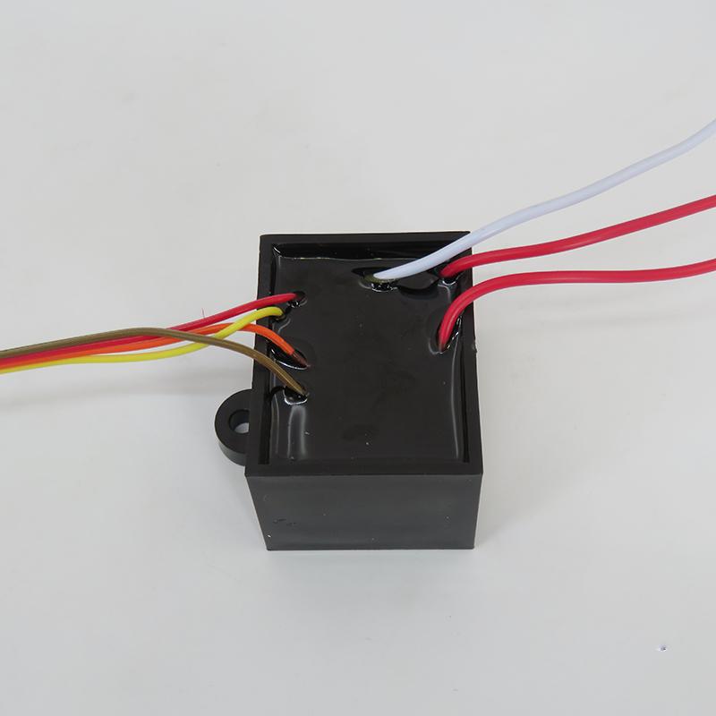 高压包高压发生器TW-HPJ05主图