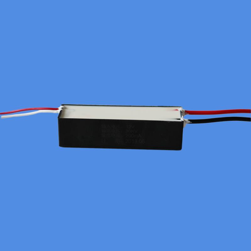 江苏天网静电发生器高压包主图
