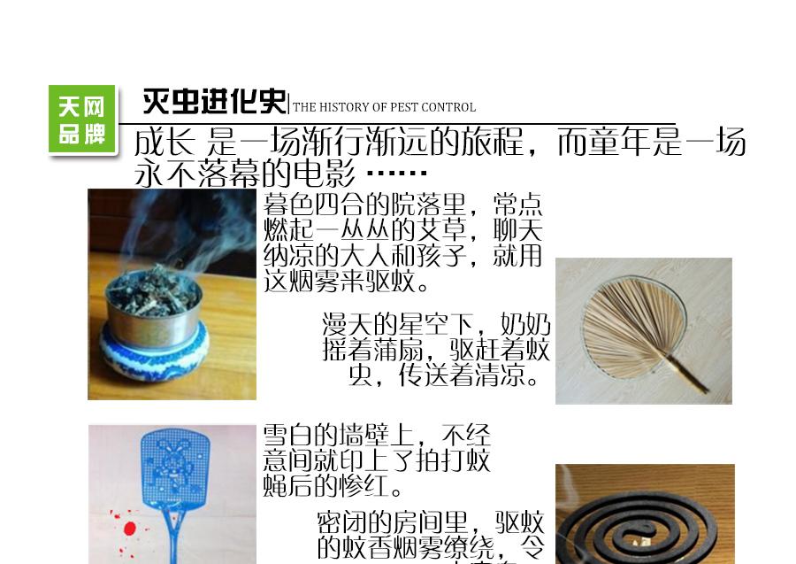 09修改字体后-电脑版天网牌电蚊拍详情09_01