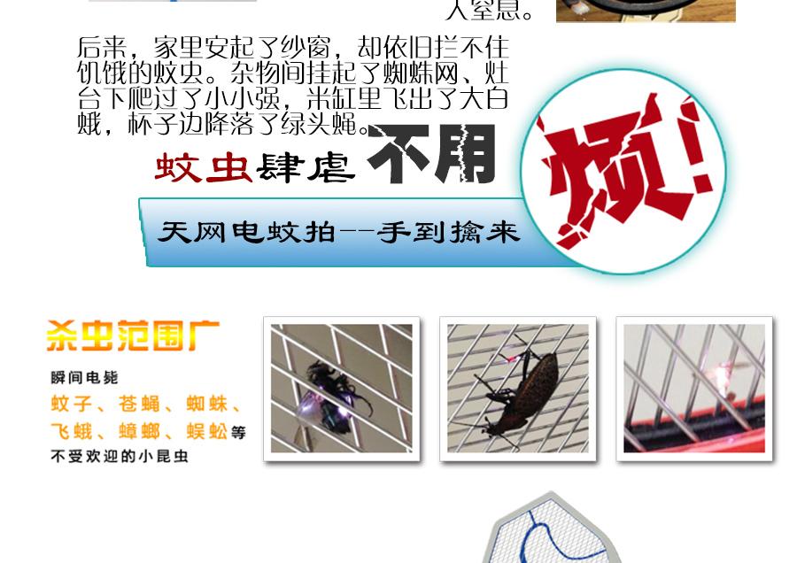09修改字体后-电脑版天网牌电蚊拍详情09_02