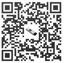 江苏天网小印企业微信二维码