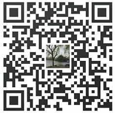 江苏天网小周企业微信二维码