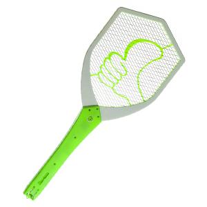 09-绿电池电蚊拍反面180