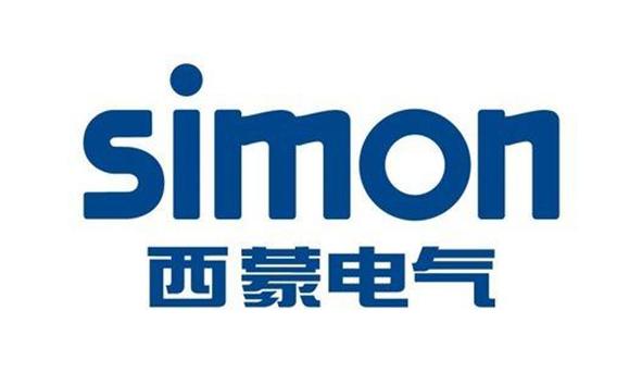 西蒙电气,畅科合作伙伴