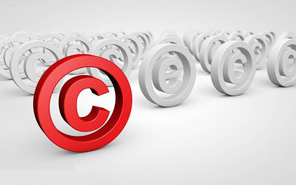 知识产权代理,上海知识产权代理,畅科,畅科知识产权,版权代理,软件著作权代理