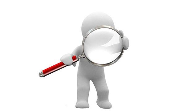 双软企业认定,双软认定2018,上海双软认定,上海双软申报,知识产权代理,上海知识产权代理,畅科,畅科知识产权
