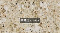 粉蝶戀SY3009