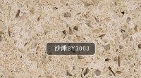 沙灘SY3003