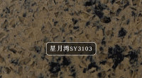 星月灣SY3103