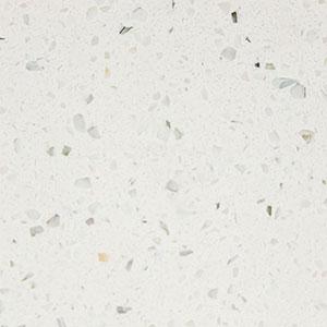 白晶星SS7107