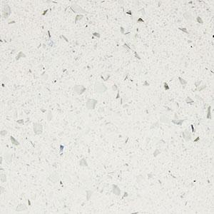 白鉆石SS7105