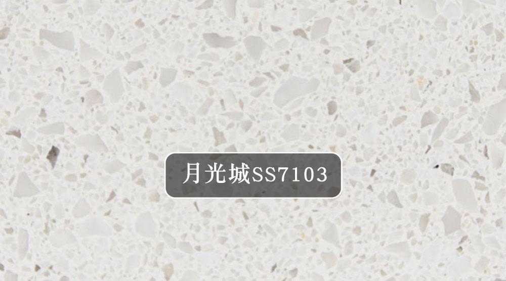 月光城SS7103