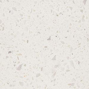 月隕石SS7108