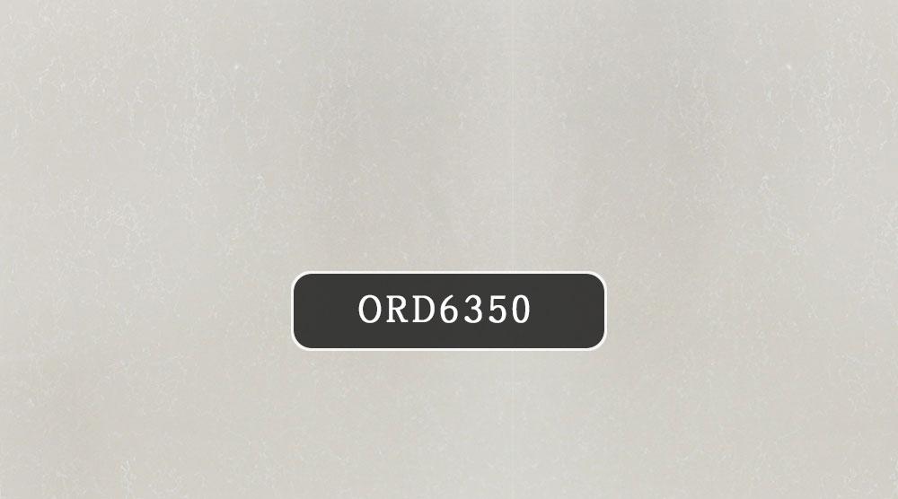 ORD6350