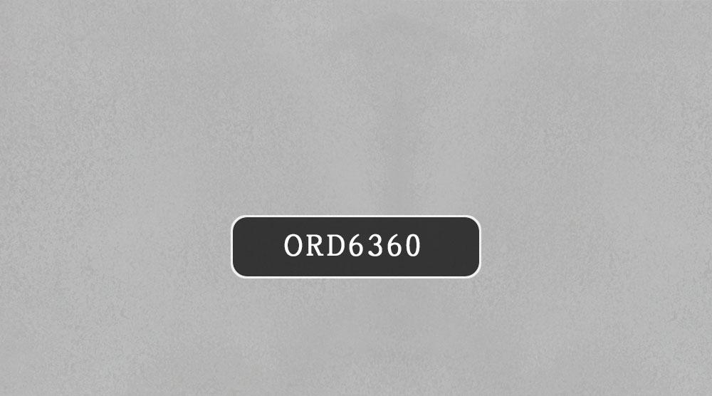 ORD6360