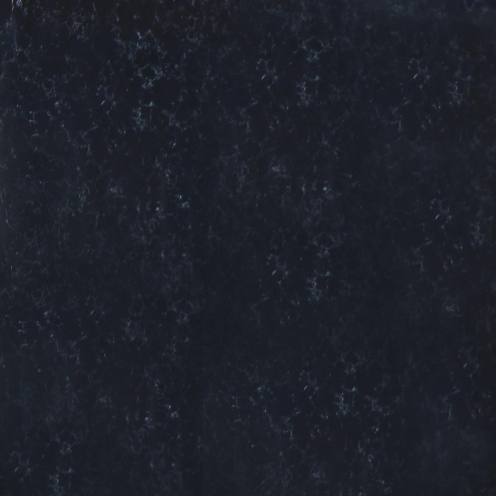 夜色朦朧ORD6340