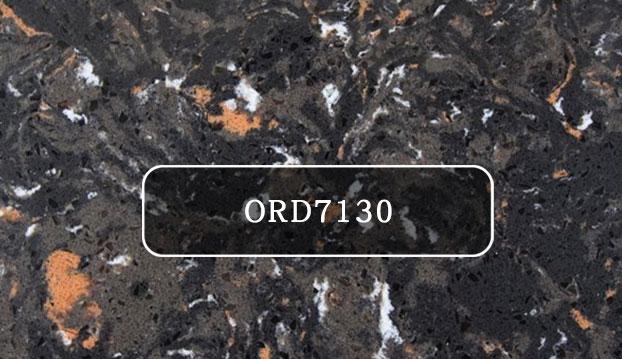 ORD7130橫條2