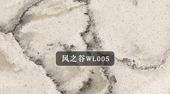 風之谷WL005