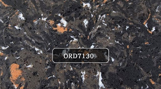 ORD7130