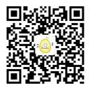 6a6ac1b7-8cd4-47de-9c50-023cd5544749