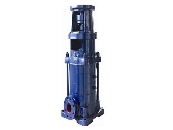 丝瓜appDL立式多级离心泵
