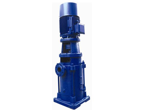 丝瓜appLG高层建筑给水泵