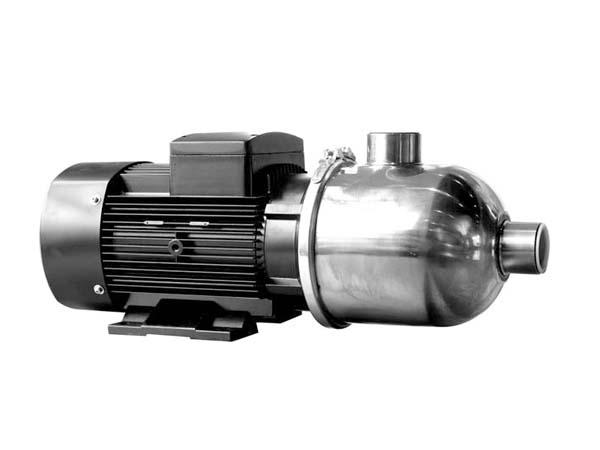 丝瓜视频APP在线下载轻型卧式多级离心泵2