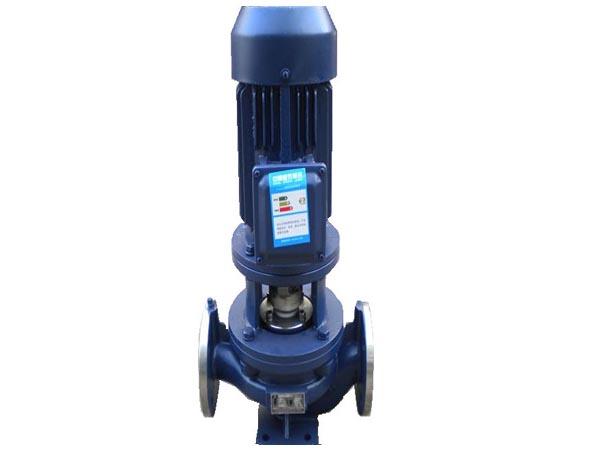 丝瓜app生活空调泵-2