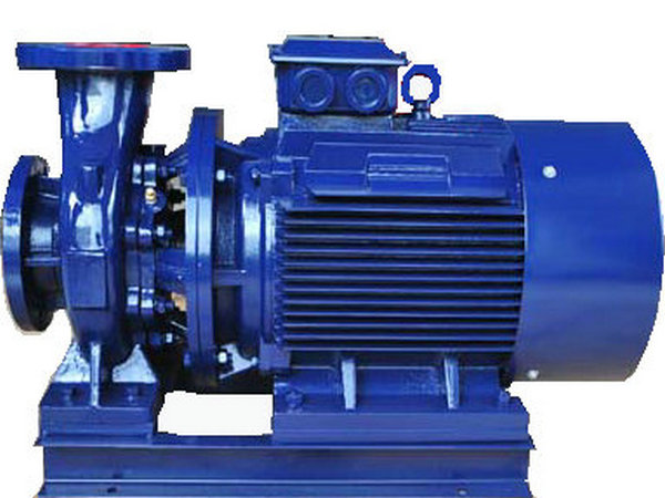 丝瓜视频APP在线下载生活空调泵-3