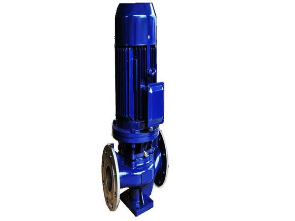 丝瓜视频APP在线下载生活空调泵-4