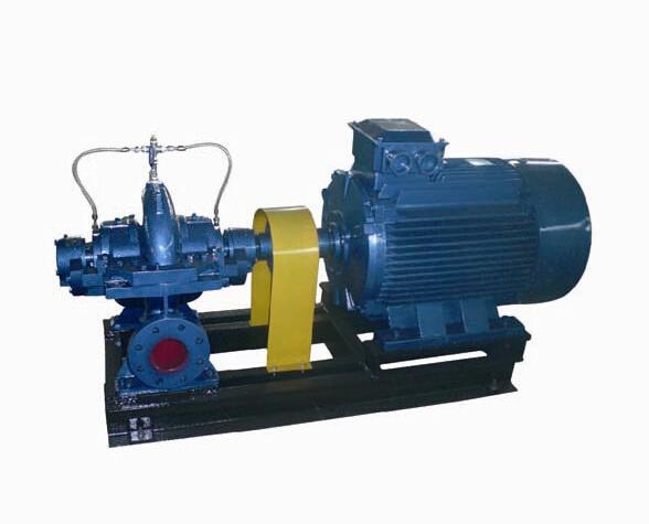 丝瓜视频APP在线下载生活空调泵-5
