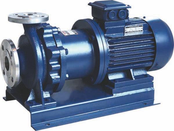 丝瓜appCQB磁力驱动泵