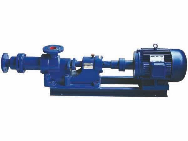 丝瓜appI-1B浓浆泵